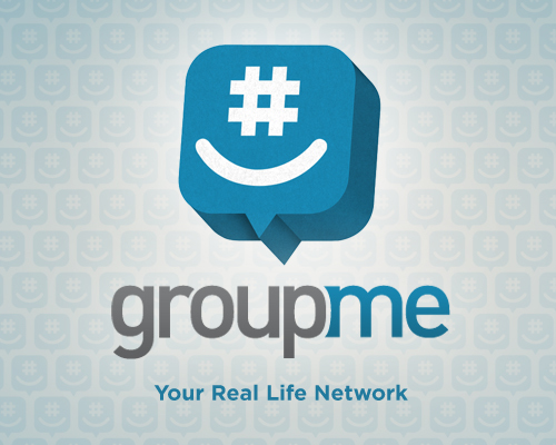 How to post videos on groupme