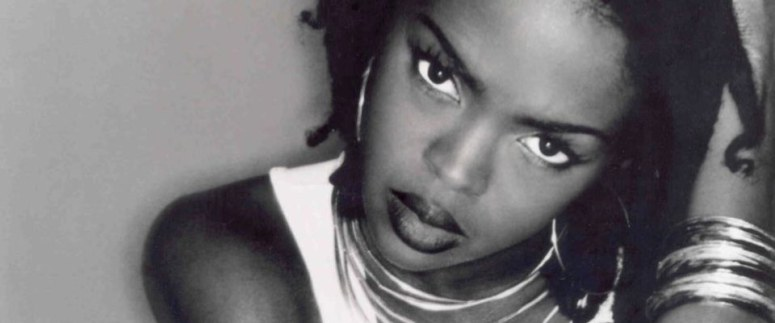 Image result for lauryn hill black and white pictures
