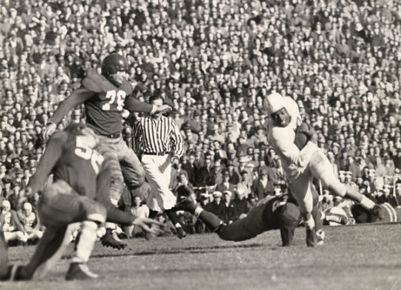 penn state legend wally triplett passes away onward state