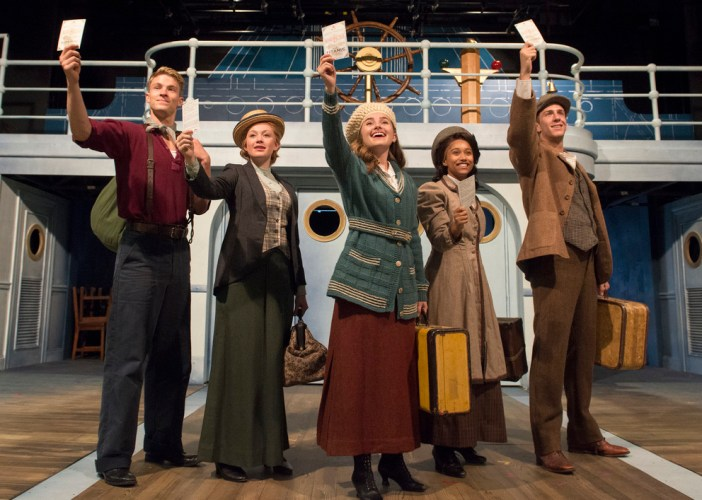 http://news.psu.edu/story/371647/2015/09/24/penn-state-centre-stage-presents-titanic