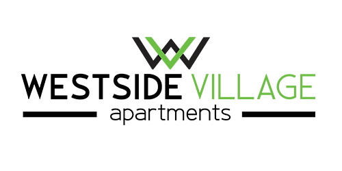 Westside Village