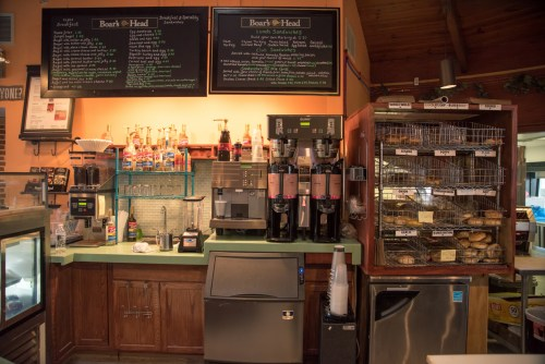 Staff Picks: The Best Breakfast In State College