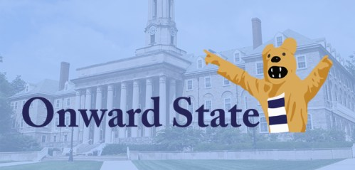 Join Onward State: Fall 2018 Application
