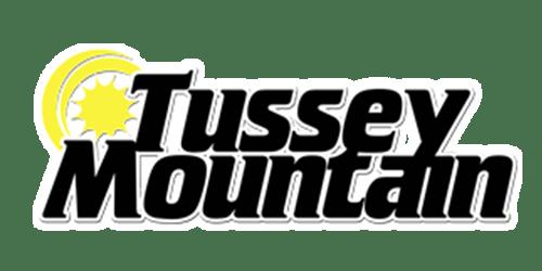 Tussey Mountain