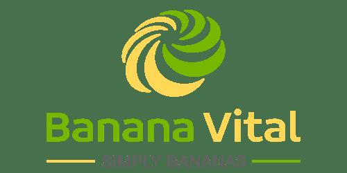 Banana Vital