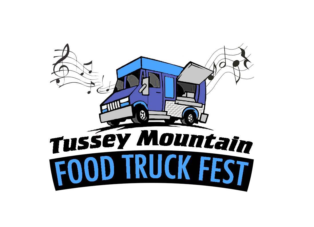 Sandusky Food Trucks