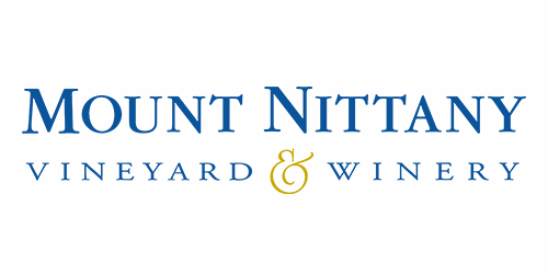 Mount Nittany Vineyard and Winery
