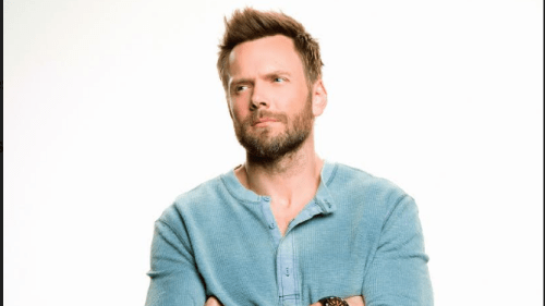 Comedian Joel McHale To Kick Off 2019-20 SPA Programming August 30