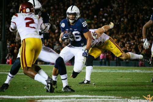 Staff Predictions: Penn State Football's Bowl Destination