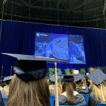 Penn State Announces Spring 2021 Commencement Speakers, Plans