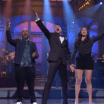 Keegan-Michael Key Hosts 'Saturday Night Live'