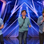 Penn State Alums Featured On 'America's Got Talent'