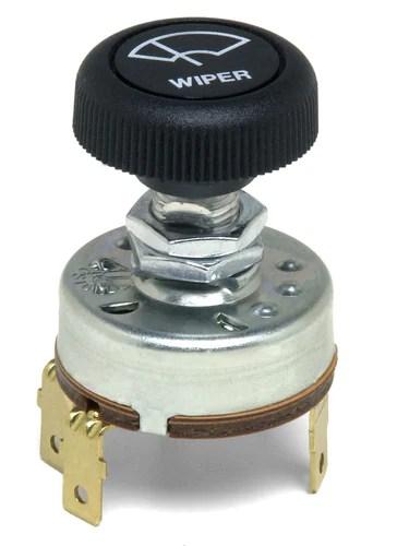 75212 04?resize=364%2C500&ssl=1 cole hersee wiper switch wiring diagram wiring diagram Basic Electrical Wiring Diagrams at honlapkeszites.co