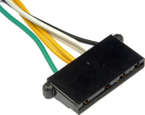 List: Search For 'voltage Regulator Connector'