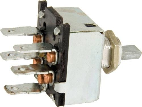 Murray Climate Control 5 Terminal Selector Switch