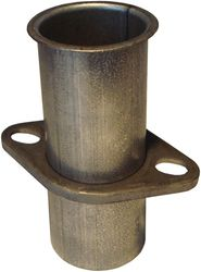 inlet flange adapters o reilly auto parts