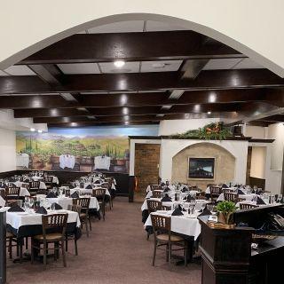 lombard west suburbs 42 restaurants