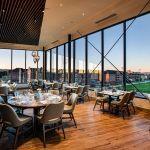 Devil S Kitchen Hotel Maverick Restaurant Grand Junction Co Opentable