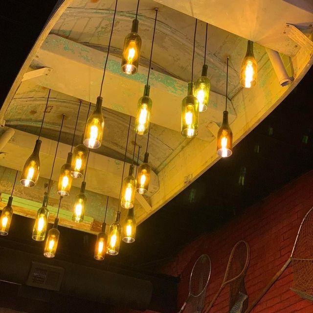 riverhouse restaurant taunton ma