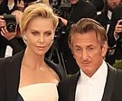 [Gallery] Charlize Theron's Brave Confession On Sean Penn Leaves Fans Stunned