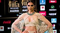 Indian politician offers $1.5M for beheading of Bollywood star over Hindu queen, Muslim ruler romance film