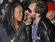 Beautiful Interracial Celeb Couples Who Continue To Turn Heads