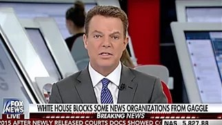 Shepard Smith: Nunes's FBI memo is a weapon of 'mass distraction'