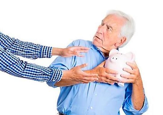 Pourquoi vous devriez fermer votre assurance vie ?