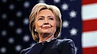 Professor, Newsweek claim Clinton can still become president