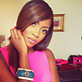 Tiwa Savage Is Sizzling Hot, Shows Off Her Post Baby Body
