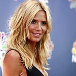 "Heidi Klum's New Penthouse Is ""One Of The Last Of Its Kind"""