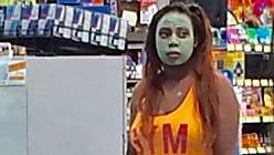 Hilarious Walmart Photos That'll Make You Laugh Out Loud