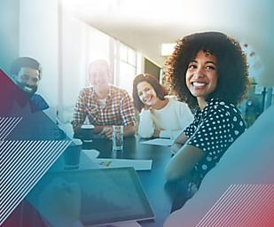 Marketer? You Must Attend Oracle's Modern CX Event This Year