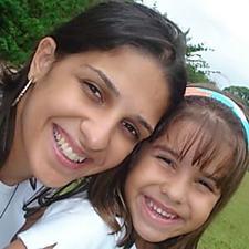 Dez anos depois, mãe de Isabella Nardoni refaz a vida