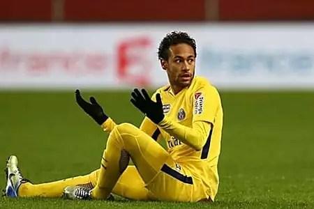 Los dos jugadores del Madrid que pedirá el PSG para dejar salir a Neymar