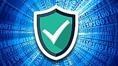 """(2018) - Top 5 Best """"Free"""" Antivirus Products"""