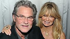 After 34 Years Together Goldie Hawn & Kurt Russell Make An Announcement
