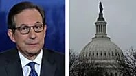 Chris Wallace on the 'dirty little secret' of budget deals