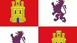 Los castellanosleoneses podrán aprender gratis a invertir en bolsa