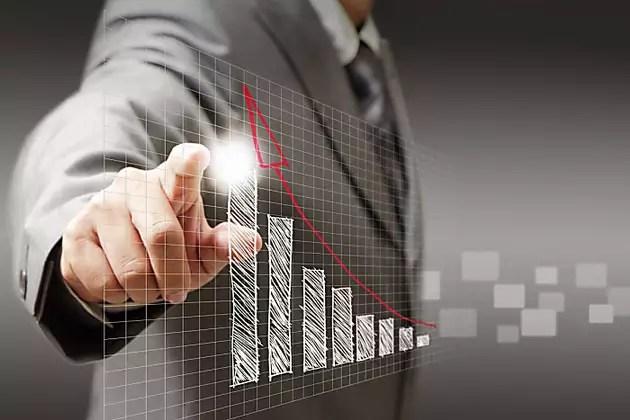 25 Stock Recommendations to Create a Multibagger Portfolio