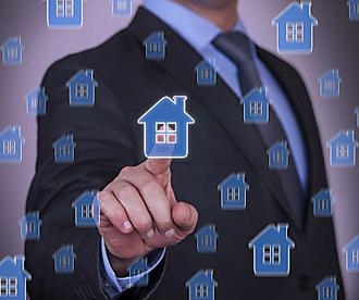 Infinity IPS takes a boutique approach to mortgage due diligence