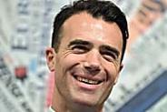 Un ex-ministre italien devient chargé de mission à Matignon et la classe politique italienne crie à la trahison