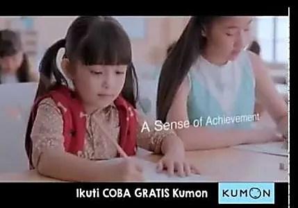Lirik Lagu dan Terjemahan Bahasa Indonesia 'We Will Shine' - KUMON - Sonora.id