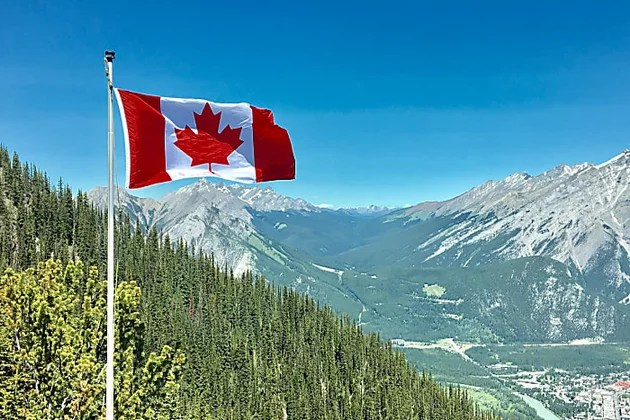 Great chance of moving to Canada without a job offer!