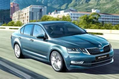 Business News - Huge Discounts On Skoda Cars