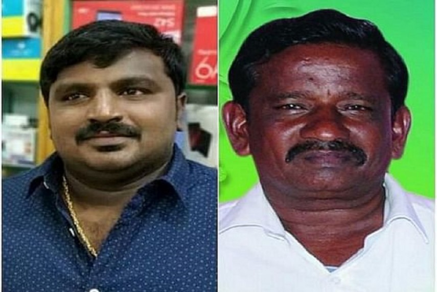 Custodial Death Of Father-Son Duo In Tamil Nadu: Doctor's Report ...