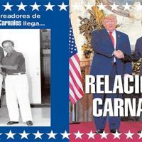 CULO Y CALZÓN