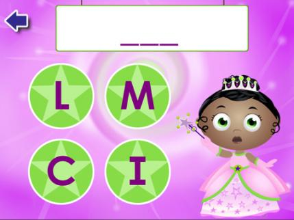 Educational iPhone and iPad Games for Little Kids   Parenting Educational iPhone and iPad Games for Little Kids