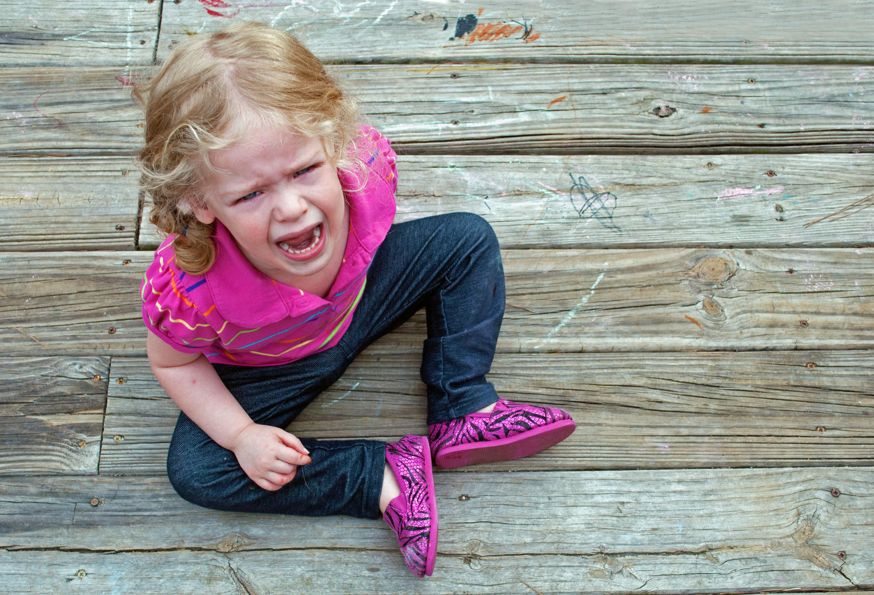 Резултат со слика за 6 Strategies to Teach Your Angry Kid to Calm Down