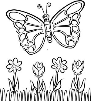 coloring pages for kids # 2